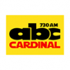Radio Cardinal 730 am