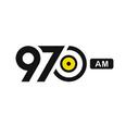 970 AM Radio