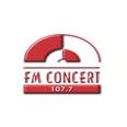FM Concert 107.7