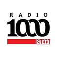Radio 1000 AM