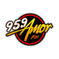 Radio Amor 95.9 FM