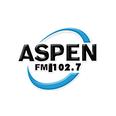 Radio Aspen 102.7 FM