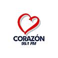 Radio Corazón 99.1 FM