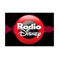 Radio Disney 96.5 FM