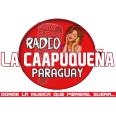 Radio La Caapuqueña Paraguay