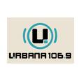urbana FM 106.9 fm